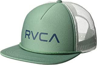 Best trucker hat with rope Reviews