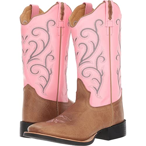 Old West Boots Womens 18119