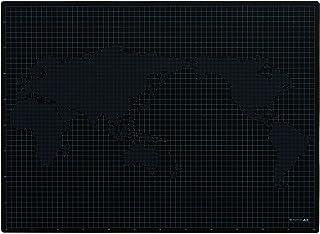 角利 マルチクラフト カッターマット A2 (450×620×2mm) CMGB-2