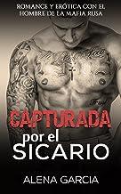 Mejor Capturada Por El Sicario Alena Garcia