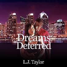 Dreams Deferred: Brooks Sisters Dreams, Book 2