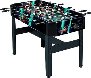 Amazon.es: Futbolines - Juegos de mesa y recreativos: Juguetes y juegos