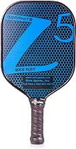 ONIX Graphite Z5 Graphite Carbon Fiber Pickleball Paddle with Cushion Comfort Grip