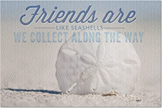 Best friends are like puzzle pieces quotes Reviews