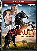 black beauty dvd 2015