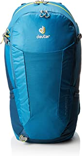 Deuter Futura 30 EL Hiking Backpack