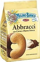 Mulino Bianco - Abbracci - Pack of 3