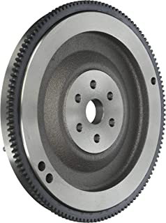 LuK LFW137 Flywheel