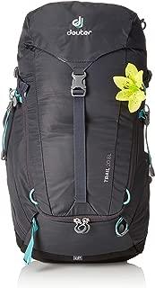 Deuter Trail 20 SL Backpacking Backpack