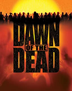 dawna of the dead movie online