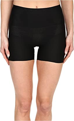 Perforated Girlshorts