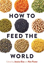 Best how to feed the world Reviews