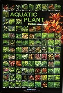 Best azoo aquarium plants Reviews