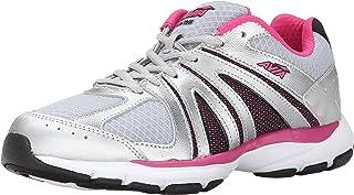 Avia Women's Tout Training Shoe