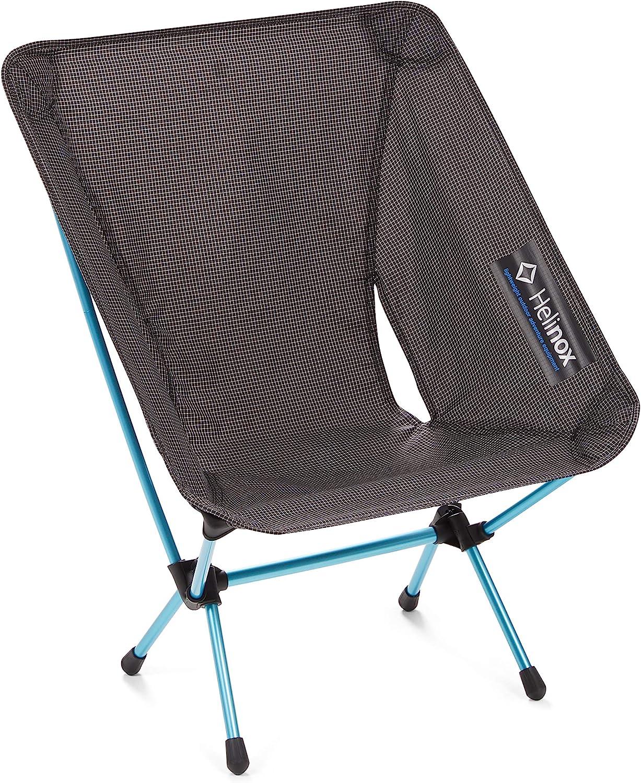 Helinox-Chair-Zero