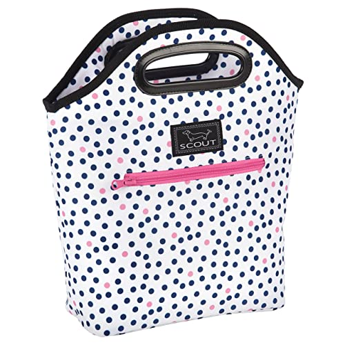 08e8369478e SCOUT Chillabuster Insulated Lunch Bag & Soft Cooler, PVC-free Liner, Water  Resistant