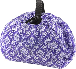 Lay-n-Go Cosmo (20 Inch) Cosmetic Bag