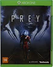Prey - Game of the Year - Xbox One