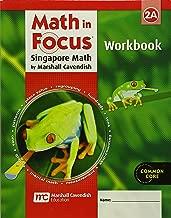 Best math in focus grade 2 Reviews