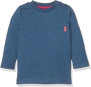 Kite Scooting Hound T-Shirt Polo para Beb/és
