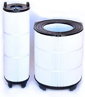 sta rite system 3 filtration