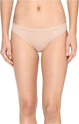 Pure Stretch Sheers Bikini