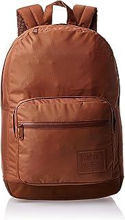 Herschel Unisex-Adult Pop Quiz Light Backpacks