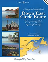 The Down East Circle Route