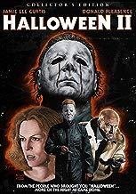 Halloween II: Collector's Edition [Importado]