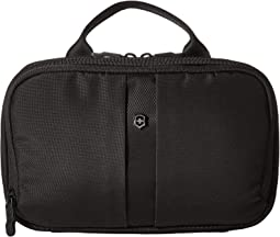 Victorinox Slimline Bifold Toiletry Kit