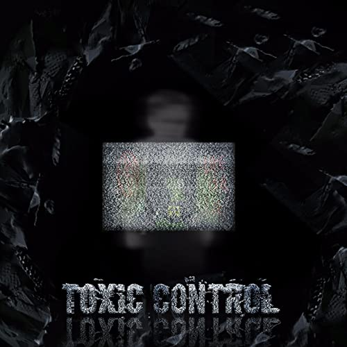 Toxic Control by Cartel Skulls on Amazon Music - Amazon.com