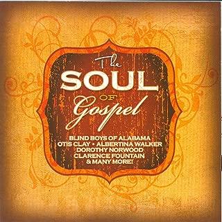Best gospel songs 2000 Reviews