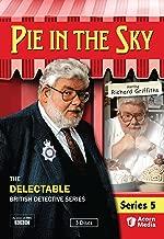 PIE IN THE SKY, SERIES 5