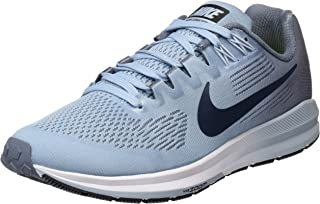 Nike Women's Air Zoom Structure 21 Running Shoe