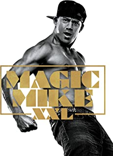 Best Magic Mike XXL Review