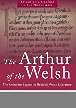 Arthur of the Welsh