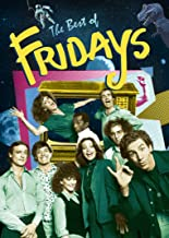Best michael richards fridays Reviews