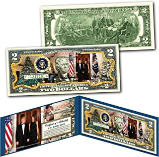 Best jefferson 2 dollar bill Reviews