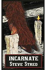 Incarnate Kindle Edition