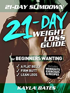Best the firm workout schedule Reviews