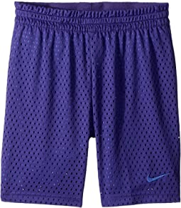 "Nike Kids 7"" Training Short (Little Kids/Big Kids)"