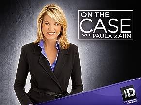 On the Case with Paula Zahn Season 3