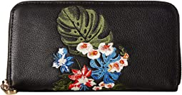 Tommy Bahama - Cozumel Continental Wallet