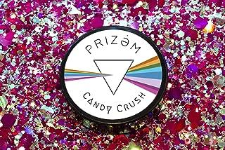 Candy Crush Glitter ▽ 15g ▽ Festival Glitter , Chunky Glitter , Makeup Glitter , Face Glitter , Body Glitter , Glitter Makeup , Hair Glitter , Cosmetic Glitter , Nail Glitter , Eyeshadow Glitter