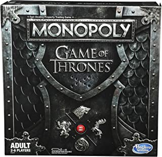 Best game of thrones adult game Reviews