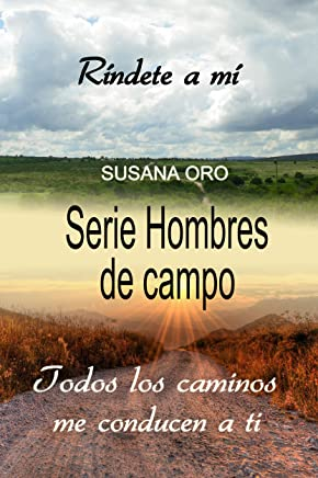 Amazon.com: Mi Campo: Books
