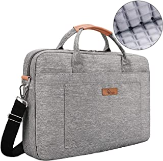 dead4a7c6f E-Tree 15-15.6 inch Laptop and Tablet Bag