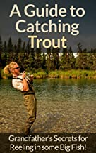Best trout fishing secrets free Reviews