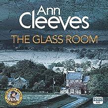 The Glass Room: Vera Stanhope, Book 5