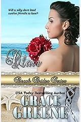 Clair (Beach Brides Book 4) Kindle Edition